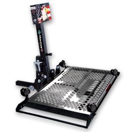 Harmer Mobility AL300 Fusion Lift